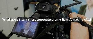 corporate promo thumbnail