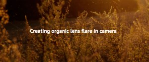 Lens-flare-thumb