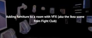 VFX thumb